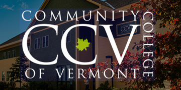 job postings vermont state colleges system